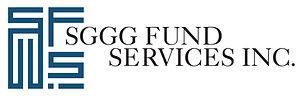 Logo SGGGFSI-HiRes.jpg