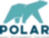 Polar_logoCMYK.jpg
