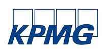 KPMG_Plus_Strapline_Pantone287_noCTC-01.