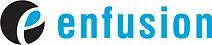 Horz Logo - Default + Blue Text (1).jpg
