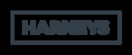 Harneys_Logo_RGB.png