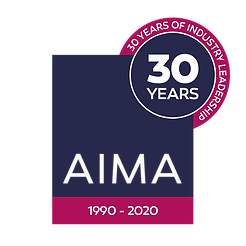 AIMA 30 Years positive.png