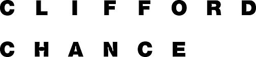 Clifford Chance Logo.jpg