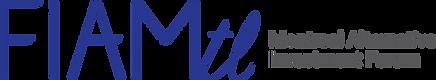 FIAMLT Logo.png