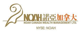 Noah Canada Logo.jpg