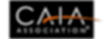 CAIA_logo_transparent (1).png