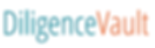 DiligenceVault Logo (4).png
