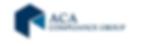 ACA Logo Cap.PNG