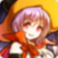 AppIcon512_round.png