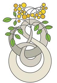 Kimberly Jones Logo.png
