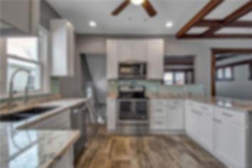 M Property Restoration Interiors