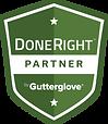 DoneRight_Partner_01-1 (1).png