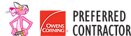 Owens_Corning_pref_banner.png