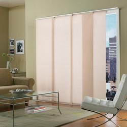 cortina-persiana-painel Screen 1%