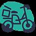 bike_green@2x.png
