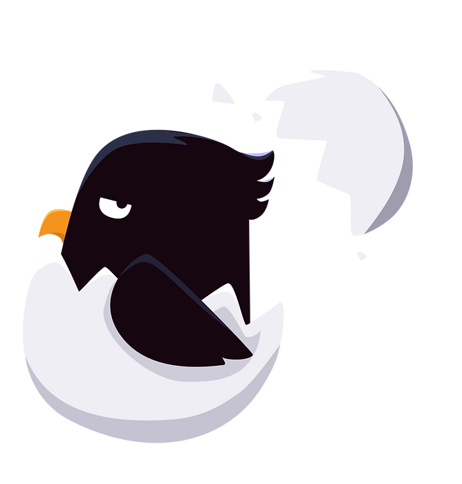 pic_home_bird_2x.png
