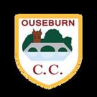 Ouseburn%20CC_edited.png