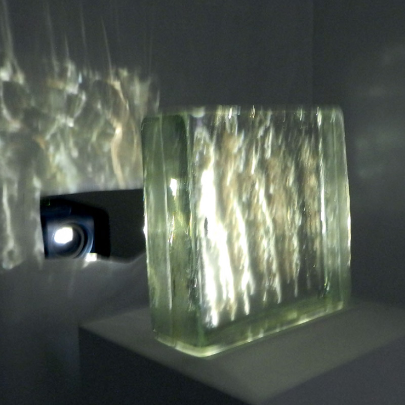 video_instalation_willi_bucher6