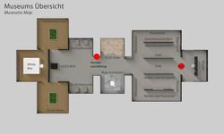 210201_Map