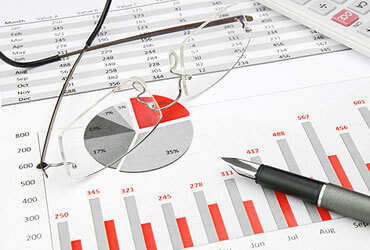 Financial Reporting Explained: Income Statement
