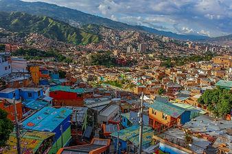 Comuna13BarrioMedellin.jpg