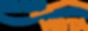 Bravo Vista Logo (1).png