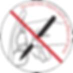 anti-static sticker_Page_2.png