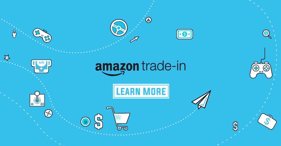 2017JUNE26_Amazon_tradein_Newsfeed_faceb