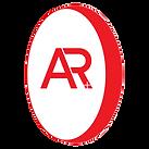 AF AR FrontSide Icon.png