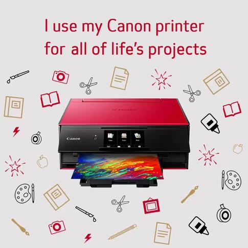 2019JAN10_Canon_Pixma_Launch_Creative_TR