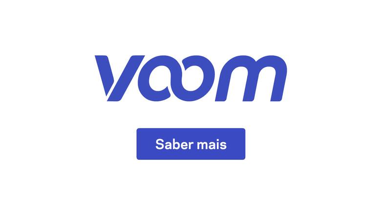 2018JAN02_Voom_Map_Comparision_Video_192