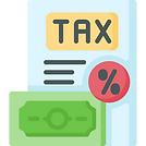 tax (1).png