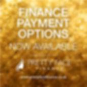 Permanent-makeup-training-finance-option