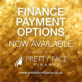 Permanent-makeup-training-finance-option