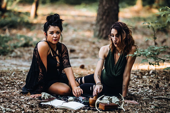 Witchy Session - Toni and Samantha-6.jpg