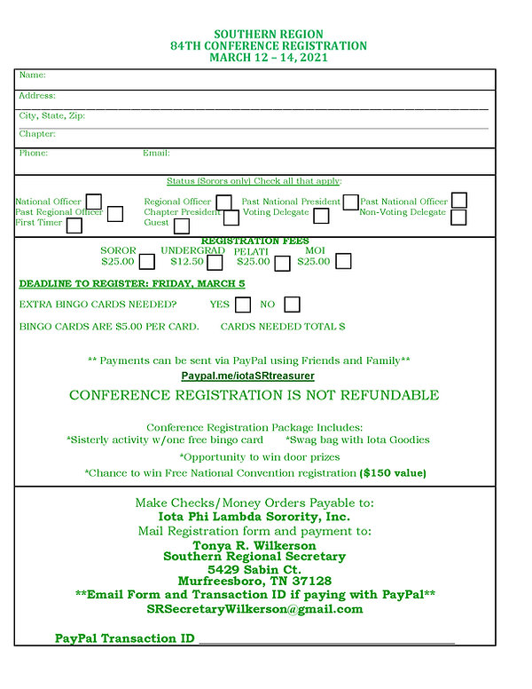 84Th Registration Form 2021.jpg