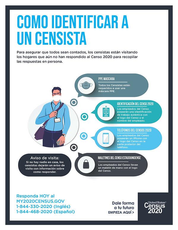 Census_NRFU_Spanish.jpg