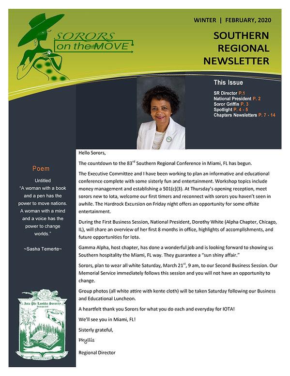 Newsletter for SR Feb 2020_Page_01.jpg