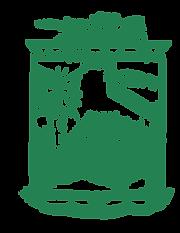 IOTA-shield-updated-copy-11-28-16-green-
