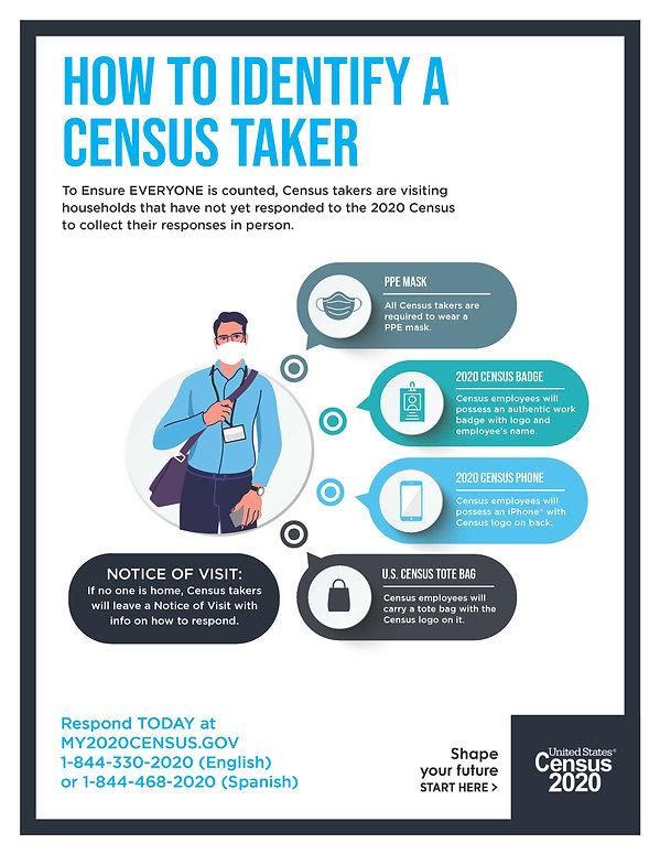Census_NRFU_Infographic.jpg