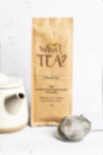 What Tea Chicory Package.jpg
