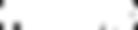 logo-white-01-1.png