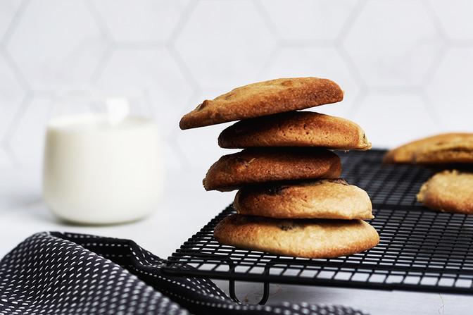 Home Cooking Choc Chip (Tasty) Web 3.jpg
