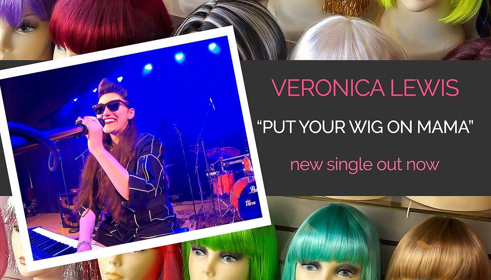 wig release postcardart2.jpg