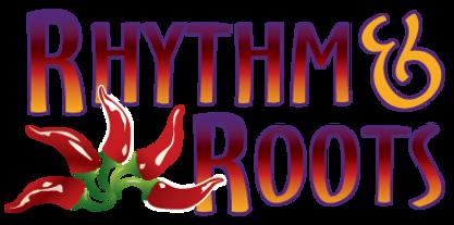 RR_logo_2016_final.png