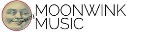 moonwik full logo (1).png