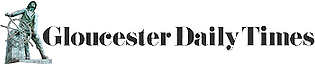 gloucester times.png