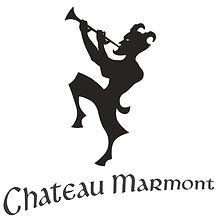 1_chateau_marmont_logo.jpg
