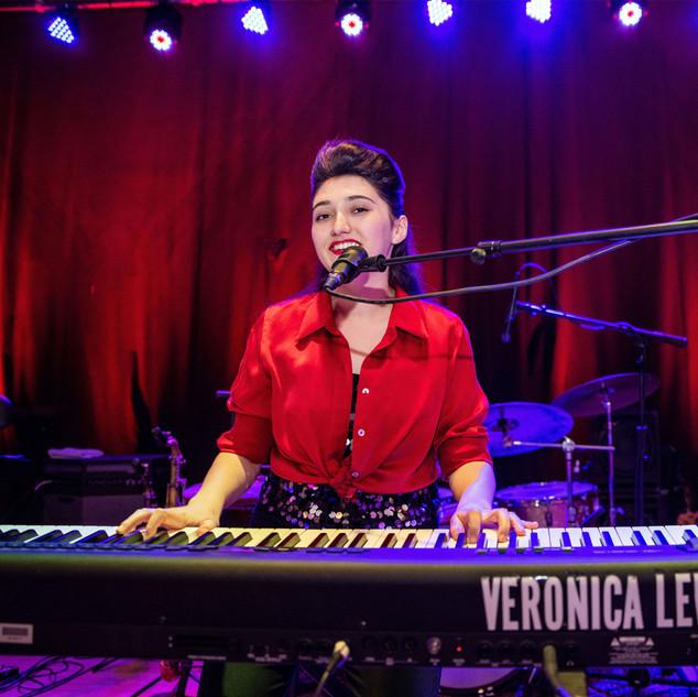 Veronica Lewis 2019.jpg