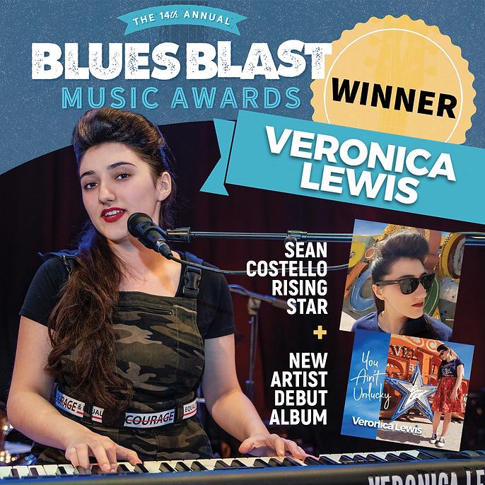 BLUES-BLAST-winner.png